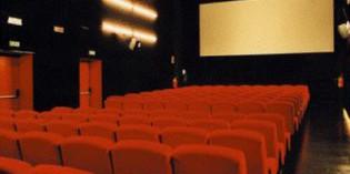 """La premiazione il 10 ottobre a Mantova agli """"Incontri del Cinema d'Essai"""""""