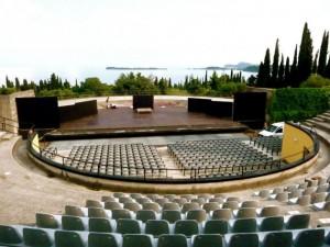 Gardone R - Teatro_0