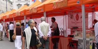 Desenzano del Garda (Bs) – nasce un nuovo mercato contadino