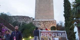 Il Valtènesi pronto al raddoppio con la vendemmia 2012