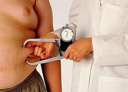 experimental-journal-king-lotta-molecole-obesita-pharmacology-stomaco-therapeutics_119946