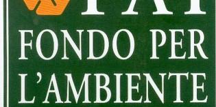 Intorno al Lago di Garda e in tutta l'Italia <br>sabato 21 e domenica 22 marzo 2015 GIORNATE FAI DI PRIMAVERA