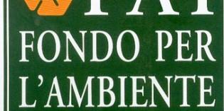 FAI: Fondo Ambiente Italiano collabora con le scuole attraverso progetti didattici