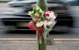 giornata-mondiale-vittime-strada2