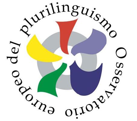 osservatorio_europeo_plurilinguismo
