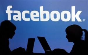 trovare-la-password-di-Facebook-sul-pc