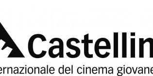 Bellinzona (Ch): CASTELLINARIA