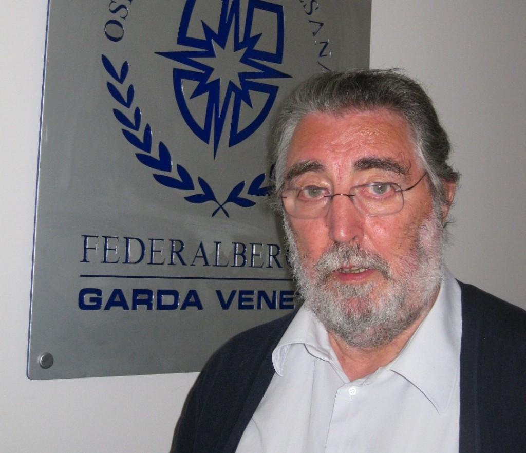 Corrado Bertoncelli bassa ris