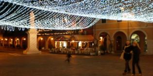 Desenzano del Garda (Bs) – Natale con la Fondazione per lo sviluppo turistico