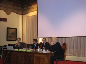 relatori seconda parte_Conferenza Green Line 4597