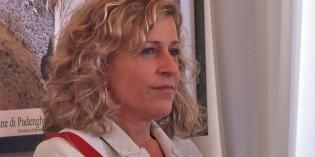 Padenghe sul Garda (Bs): ATTIVITA' SOCIALI DELL'UNIONE COMUNI DELLA VALTENESI