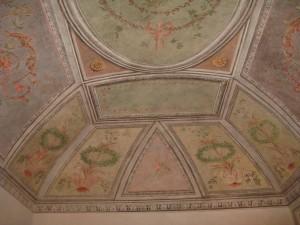 Restauro Sala dei Divani6