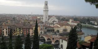 Verona: BANDO PER LA VALORIZZAZIONE DEI LOCALI STORICI