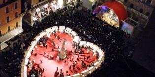Verona: IX EDIZIONE VERONA IN LOVE