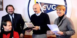 Gargnano (Bs): ASSEMBLEA DEI CIRCOLI DELLA XIV ZONA FIV