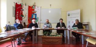 Solferino (Mn): GUIDA AGLI EVENTI IN COLLINA 2013