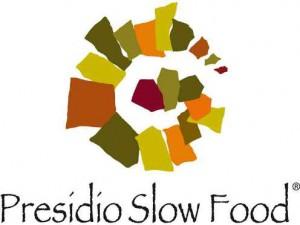 Presidi-slow-food