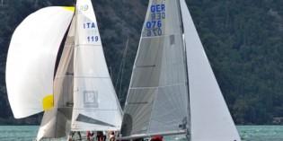 Gargnano (Bs): RISULTATI DEL 35° TROFEO BIANCHI