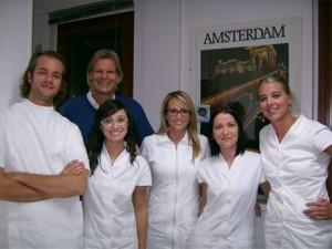 dentisti olandesi