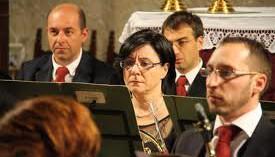 Desenzano del Garda (Bs) – APPUNTAMENTI 2013 DELL'ENTE FILARMONICO DESENZANO