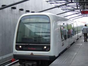 metro-brescia