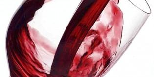 Vinitaly 2013 – Notizie dal mondo del vino: FUORI CASA IL VINO È DONNA