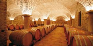 Verona: Premio Cangrande 'Benemeriti della vitivinicoltura' alla Cantina Ricchi