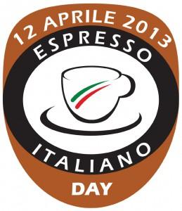 Espresso-Italiano-Day-2013-logo