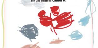San Benedetto Po (Mn): UN LIBRO E UN BAMBINO PER SOSTENERE UN SORRISO