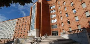 A.O. Spedali Civili di Brescia: Precisazioni sui trattamenti con cellule staminali