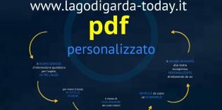 VENT'ANNI DI COMUNICAZIONE GARDESANA