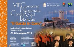 locandina_il_garda_in_coro