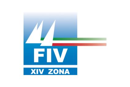logo_xivzona_fiv