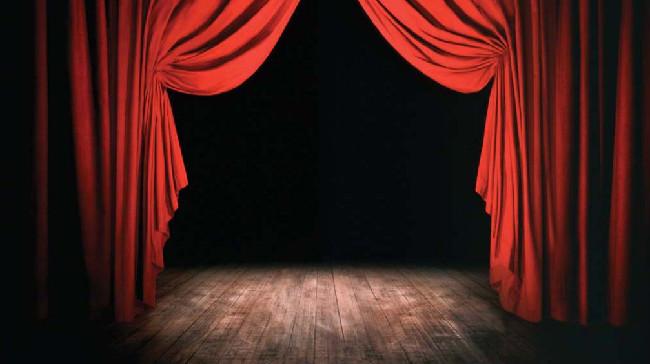 palco-teatro-ok