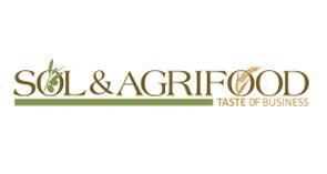 Sol & Agrifood 2013: 15 ECCELLENZE MADE IN ITALY PREMIATE CON IL GOLOSARIO PRIZE