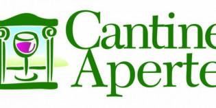 Lago di Garda – 26 maggio: CANTINE APERTE 2013