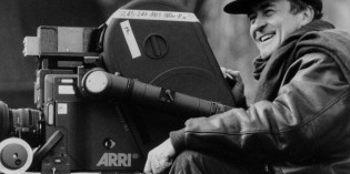 Venezia – dal 28 agosto al 7 settembre: 70. Mostra Internazionale d'Arte Cinematografica