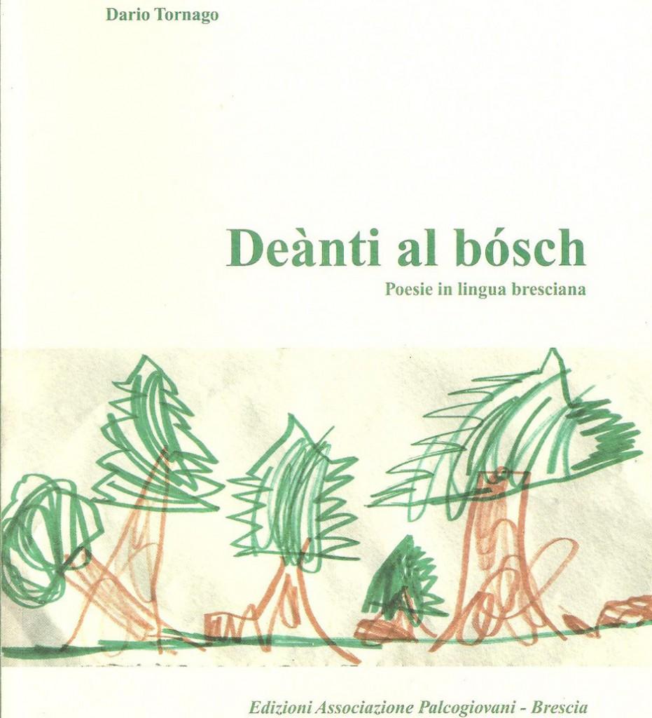 libro dario 001