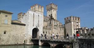 sirmione castello-blog