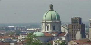Brescia 'PROGETTO ITALIA-CILE 2009-2011'