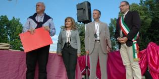 Bardolino (Vr): NOMINATI I NUOVI AMBASCIATORI DEL CHIARETTO