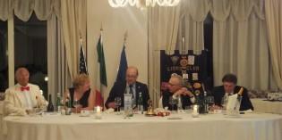Desenzano del Garda (Bs): LA PISCINA RIABILITATIVA PER L'ANFFAS PRESTO INAUGURATA