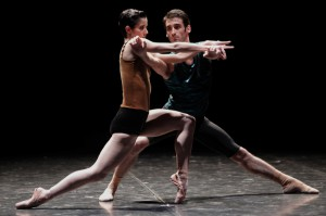 Workwithinwork_ATERBALLETTO