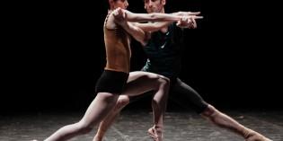 Brescia – Teatro Grande: PRESENTATA LA STAGIONE OTTOBRE-DICEMBRE 2013