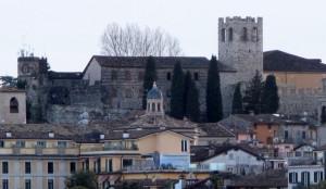 desenzano castello - blog