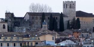 Desenzano del Garda (Bs): STAGIONE CONCERTISTICA