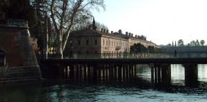 paesaggio-blog