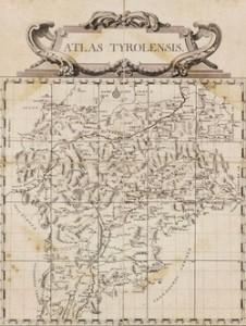 16393-mag