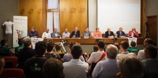 Desenzano del Garda (Bs): A SETTEMBRE LA GRANFONDO COLNAGO