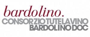 LogoConsorzioBardolino